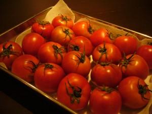tomato-2