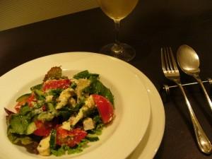 salade de burillat-2