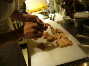 foie frass-1