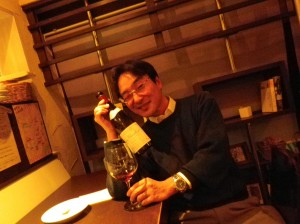 kobayashi-1