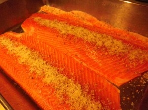 saumon-10