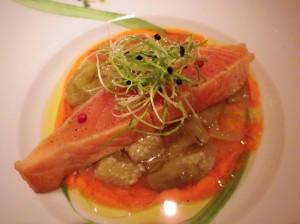 saumon-5