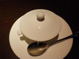 maitaketokitaakari-1