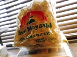moyashi-1