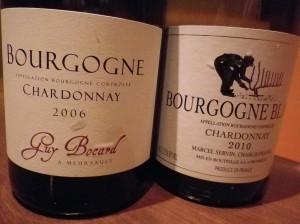 burgogne blanc-2
