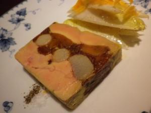 t-foie-3