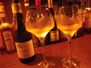 vin-1