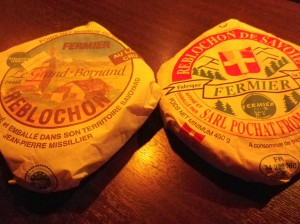 fromages-1