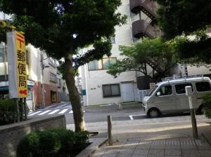 deguchi-10