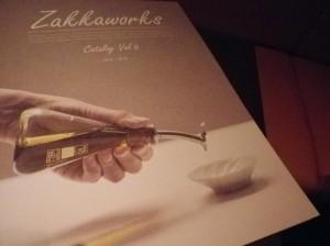 zakkawarks-2