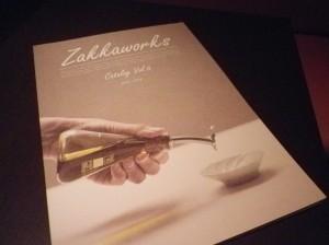 zakkawarks-1