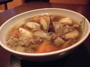 soupe-1