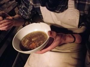 soupe-7