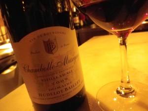 vin-4