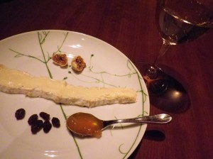 fromage-2