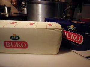 buko-1
