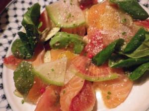 saumon-8