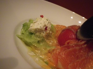saumon-4