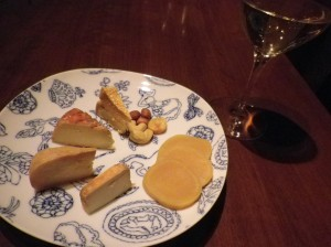 fromage-4