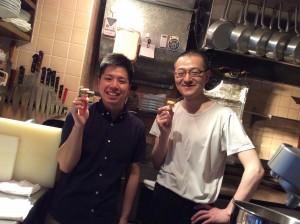 yokotoshi5