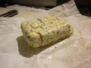 beurre-1