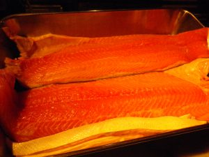 saumon-6