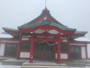 Hakonejinnjyamotomiya-2