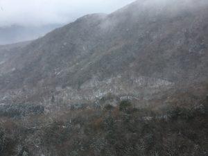 Hakonejinjyamotomiya-1