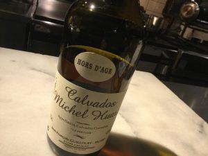 Calvados-1